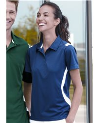 Augusta Ladies Moisture management sport shirt 5016 great color selection