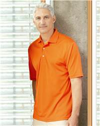 Feather LIte 0469 Men's Moisture management sport shirt with colors and stye ava