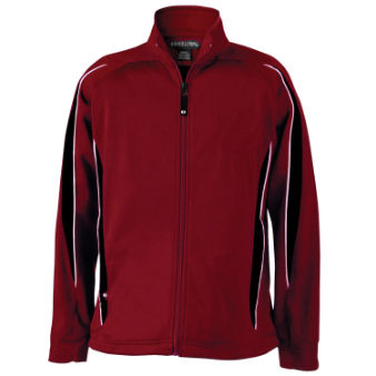 Holloway Cyclone 229086 Team New Style Jacket Sale Clearance Spirit wear school