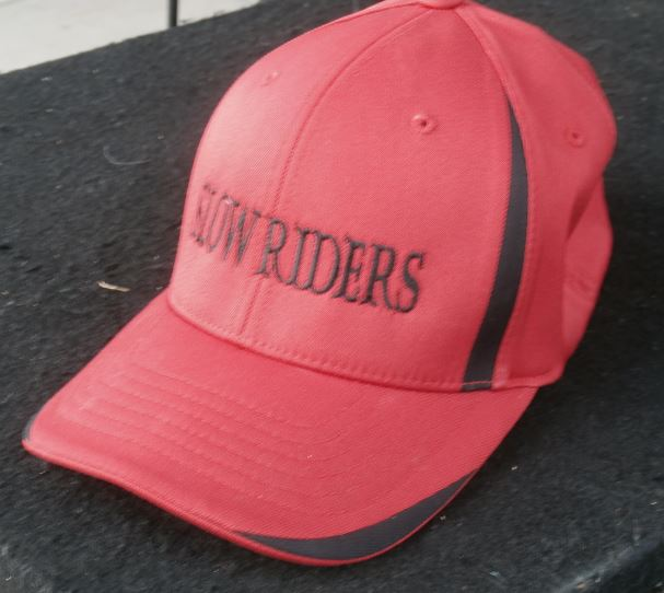 Slow Riders Manchester NY caps ts and sweatshirts for the band Manchester ny ha