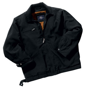 Charles RiverCanyon Jacket Made to last through the years your perfect work coat