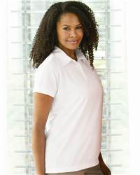 Moisture Management sport shirts basics Ladies lots of colors tailored styling